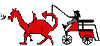 Dragon Driving Logo