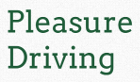 Pleasure Driving Carriage driving index of clubs and suppliers