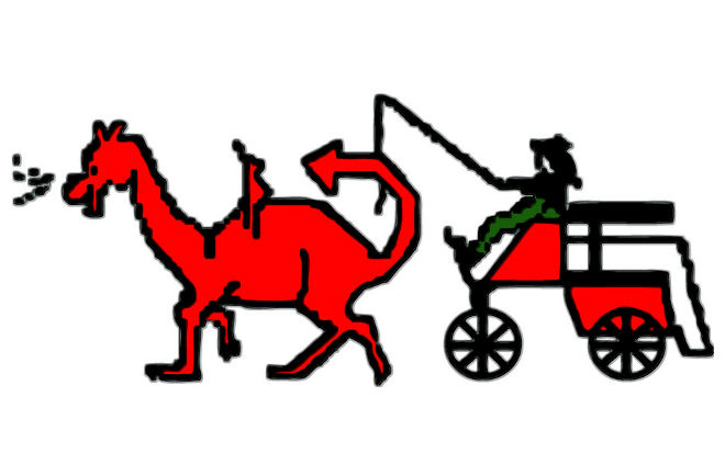 Horse Carts And Carriages For Sale Page 1 Dragon Driving