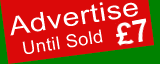 Advertise until sold